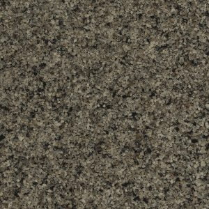 Duropal Brown Ottawa S61001 (R6052) Fg