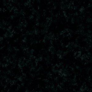 Duropal Black Brazil S61008 (R6216) Tc