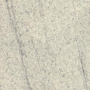 Duropal Ipanema White S61011 (R6265) Ct