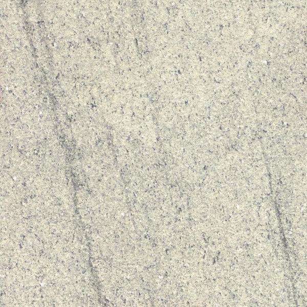 r6265-ipanema-white