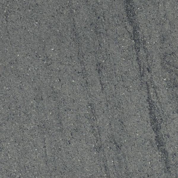 r6267-ipanema-grey