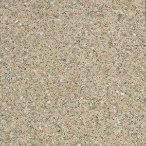 Duropal Taurus Sand S62011 (R6482) Ct
