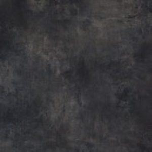 Duropal Rabac F76028 (R6234) SX