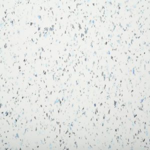 Strass Blanc S030 High Gloss