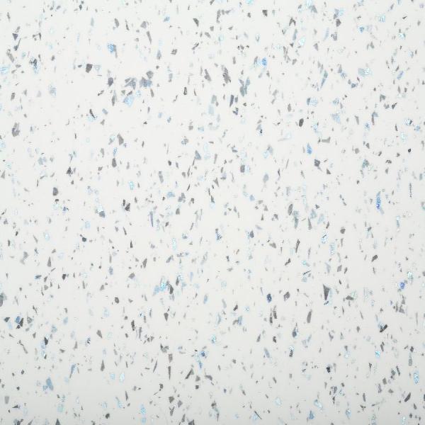 s030-strass-blanc