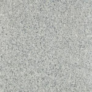 Silver Pebblestone S101 Surf