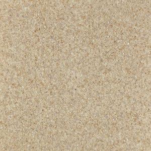 Sand Pebblestone  S102 Surf