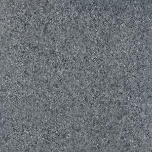 Pewter Pebblestone S105 Surf