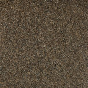 Bronze Pebblestone S106 Surf