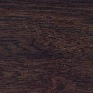 Scarlet Oak  PP6358 PGN