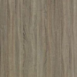Duropal Sonoma Oak R20039 (R4285) Ru