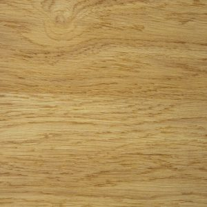 Swedish Oak  PP6360 PGN