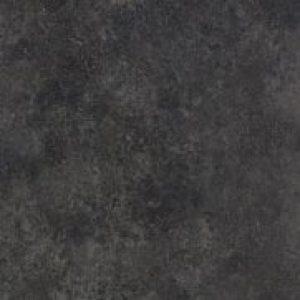 Duropal Tivoli S68004 (R6244) Ct