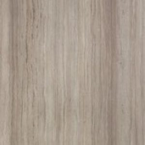 Duropal Travertine S65002 (R6273) Fg