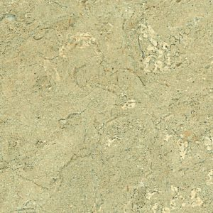 Travertine  PP 3526 AET