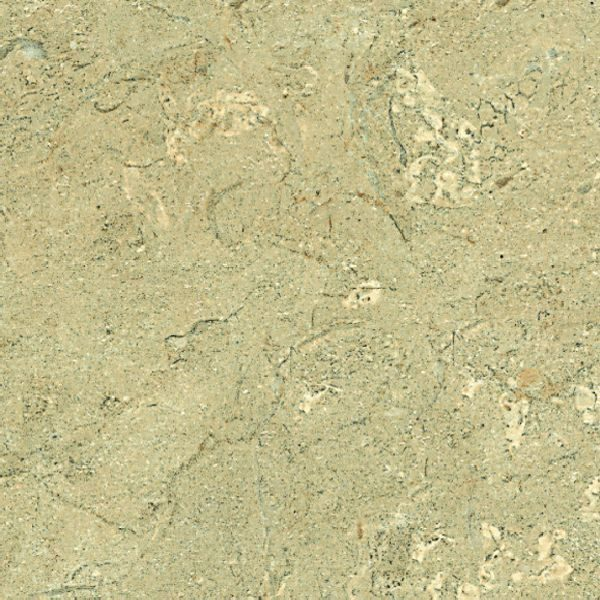 travertine-shapes