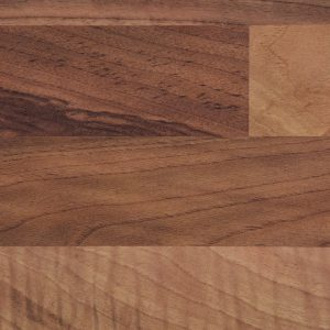 Walnut Butcher Block  PP0911 WLD