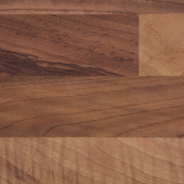 walnut-butcherblock-pp0911-matte
