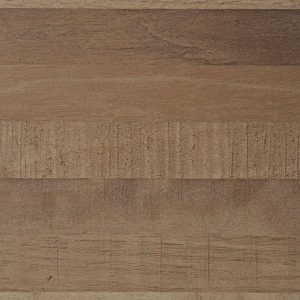 Walnut Microplank  PP6361 WLD