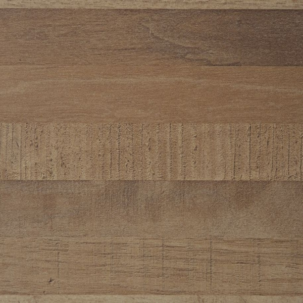 walnut-microplank_matte_x0112