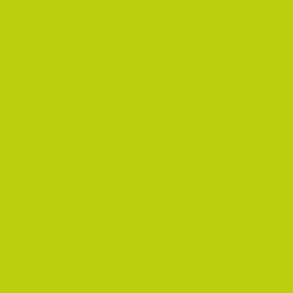wasabi-pp5341