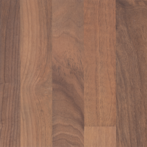 Natural Block Walnut  FP0215 Matte-58