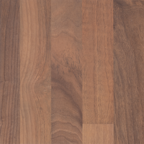 0215_Natural-Block-Walnut