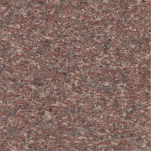 Toscan Granite  FP0331 Crystal