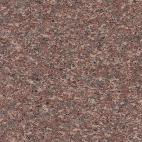 0331_Toscan-Granite