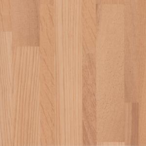 Woodmix  FP0333 Matte-58