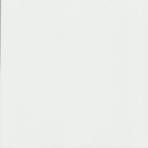 FP1340 White