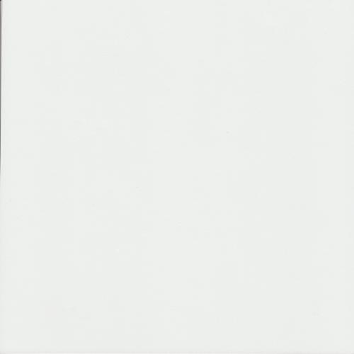 1340_White