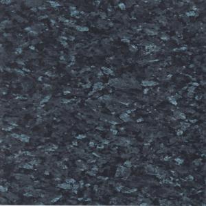 Blue Magma  FP1673 Crystal