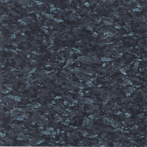 1673_Blue-Magma