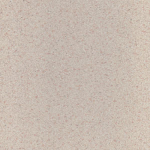 Sandgrain  FP2743 Crystal