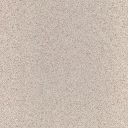 2743_Sandgrain