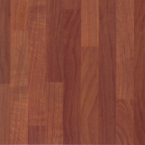 Cherry Butcher Block  FP3812 Matte-58