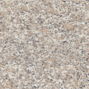 Cornish Granite  FP4536 Crystal