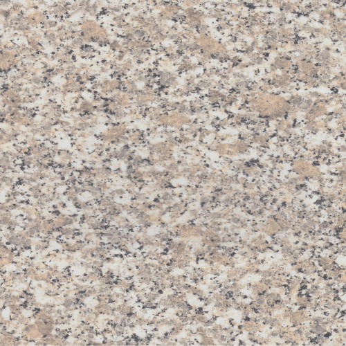4536_Cornish-Granite