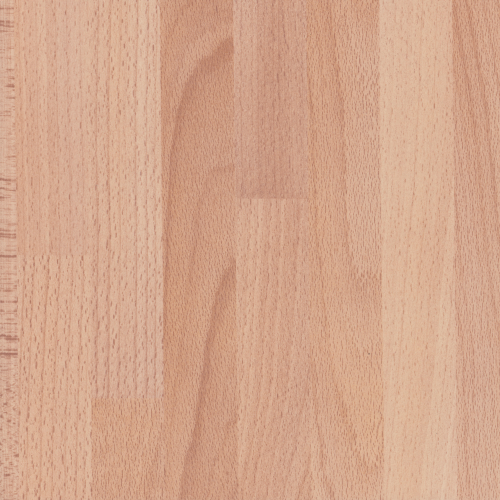 4615_Beech-Butcher-Block