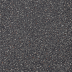 Granite Black Brown  FP4874 Crystal