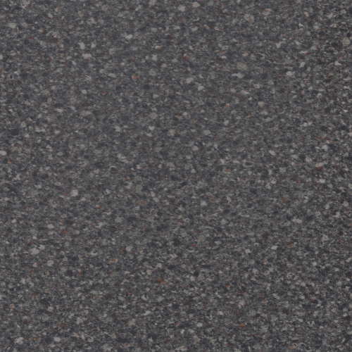 4874_Granite-Black-Brown
