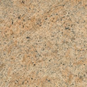 Amber Kashmir  FP6227 Crystal