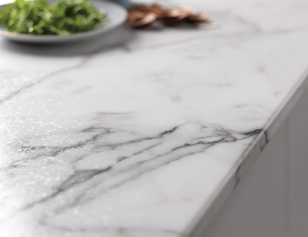 Calacatta-Marble_Detail