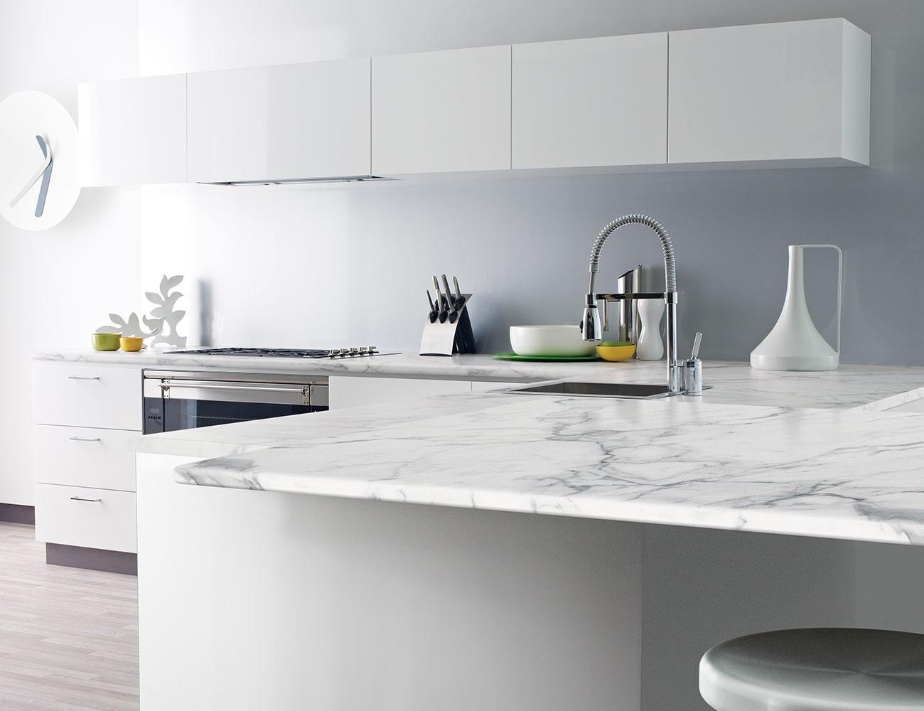 Calacatta-Marble_Roomset-2