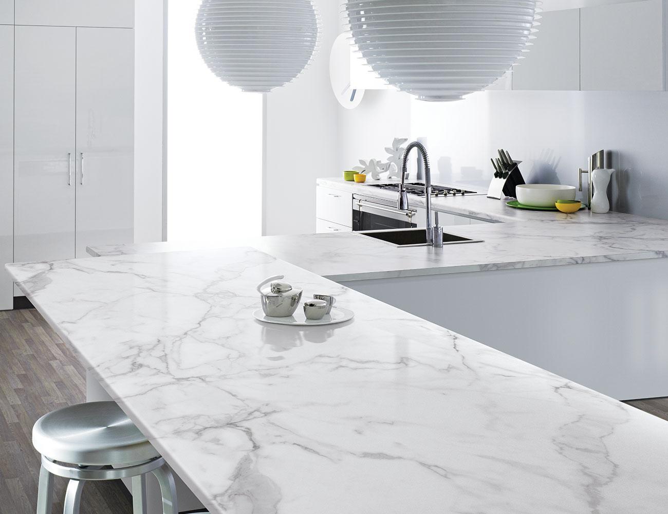 Calacatta-Marble_Roomset