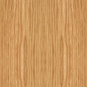 Golden Morning Oak  FP2510 Matte-58
