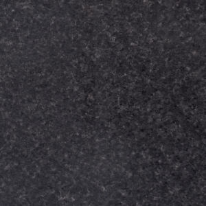 Black Granite Crystal  FP2699 Crystal