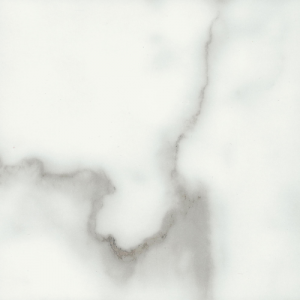 Calacatta Marble  FP3460 Radiance