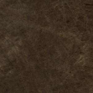 Slate Sequoia  FP3462 Radiance